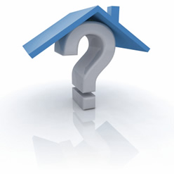 tenants frequently asked questions