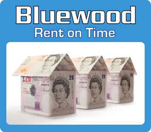 Bluewood Rent on Time